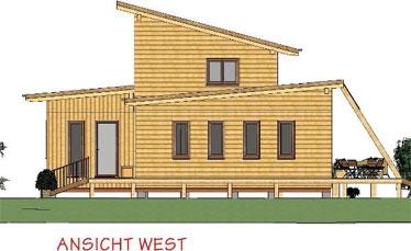 Szalma bála ház 4591 Molln, Felső-Ausztria