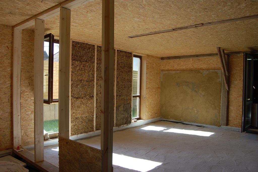 virtuelle stroh baustelle f r workshops revitalisierung und ausbau einer scheune strohballenbau. Black Bedroom Furniture Sets. Home Design Ideas