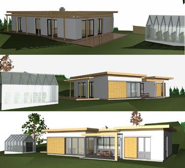 rendszer | ház moduláris felépítése szalma