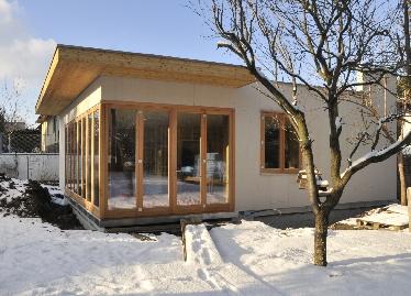 kleingartenhaus in wien handwerkersuche planer. Black Bedroom Furniture Sets. Home Design Ideas