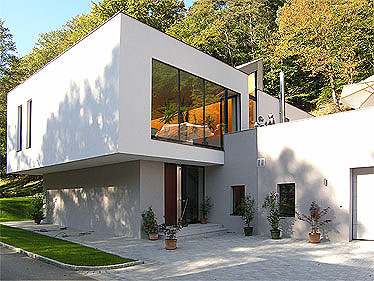 niedrigenergiehaus baubiologisch kologisch und preiswert. Black Bedroom Furniture Sets. Home Design Ideas