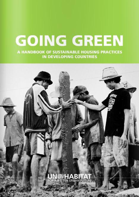 going-green-un-habitat