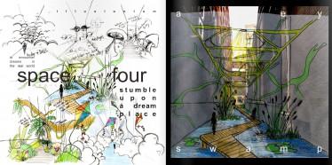 landscape-architecture-2