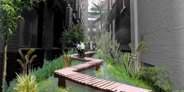 landscape-architecture1