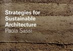 strategies-for-sustainable-architecture
