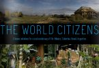 the-world-citizens