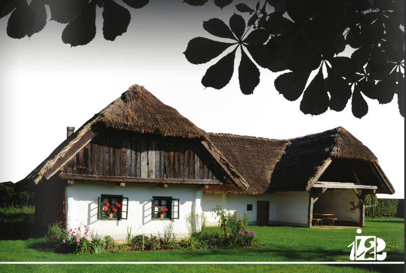 traditionelle-slowenische-architektur