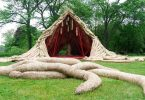 living-amphitheatre-strawbale