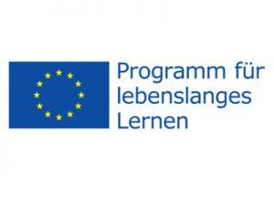 EU_flag_LLP