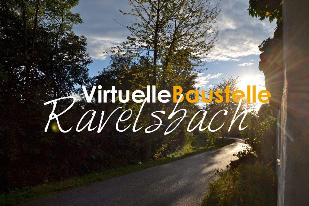 Virtuelle Baustelle Strohballenbau und Lehmputz