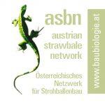 ASBN Logo