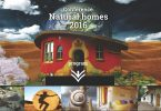natural-homes-conference-2016-prague