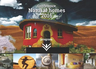 natural-homes-conference-2016-prague