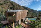 Casa-El-Maqui-just3ds.com-4-1020x610