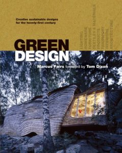 Fairs: Green Design
