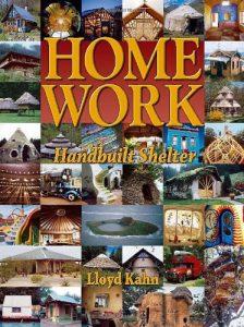 Kahn: Home Work