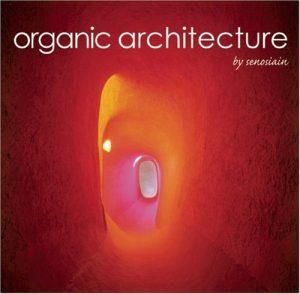 Senosiain: Organic Architecture