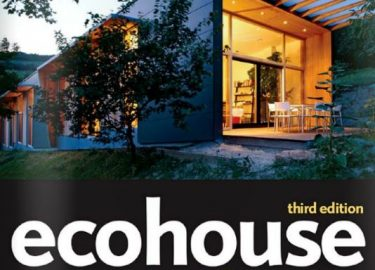 Ecohouse Design Guide