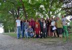 esbg2015_gruppe