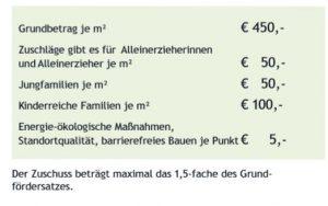 foerderungen_salzburg3