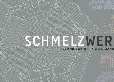 schmelzwerk_cover_w