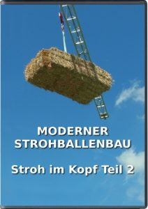 stroh-im-kopf-2