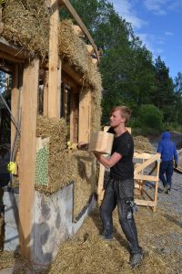 2016-06-26-27-strawbalehouse-sweden-23d