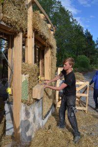 2016-06-26-27-strawbalehouse-sweden-23e