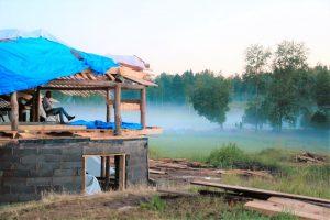 2016-06-26-27-strawbalehouse-sweden-39