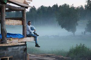 2016-06-26-27-strawbalehouse-sweden-41