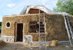 2016-28-29-06-strawbale-hobbithouse-sweden-21