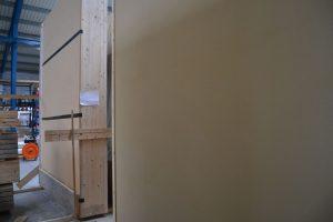Vivihouse - das offen lizensierte Strohbau-Modulsystem