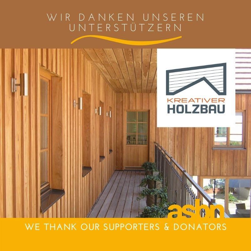 Kreativer-Holzbau.jpg