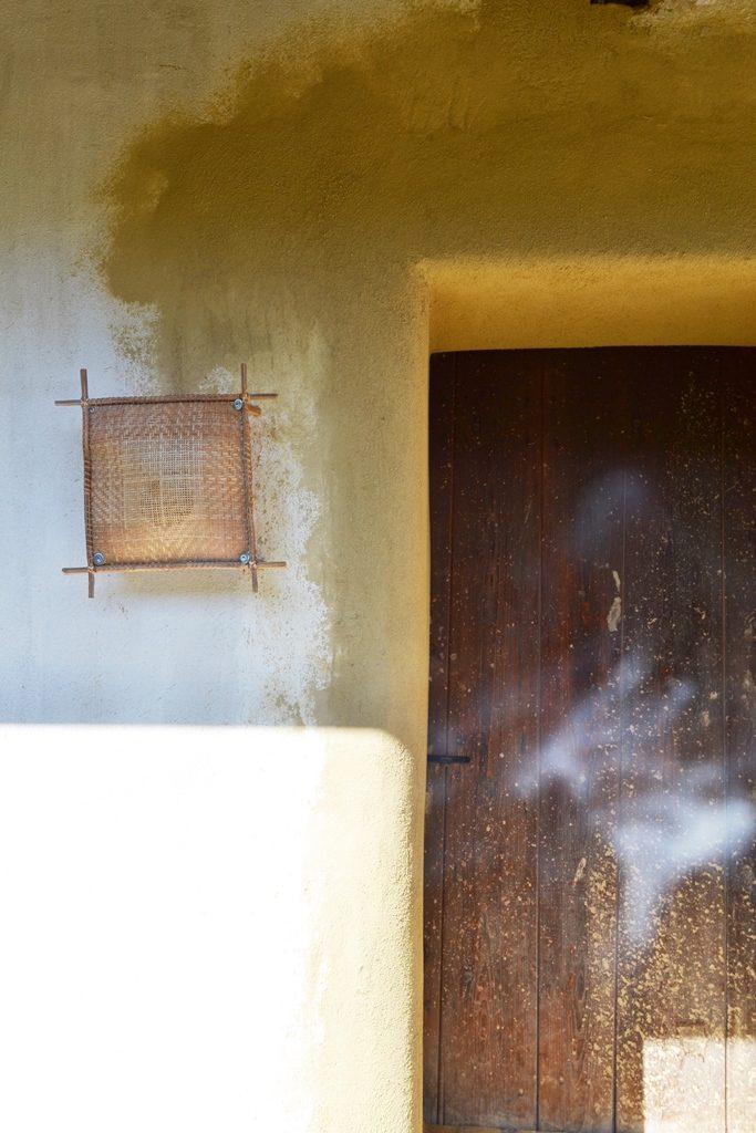kalkputz streichen elegant kommentar with kalkputz streichen lehm oder kalkputz kann direkt. Black Bedroom Furniture Sets. Home Design Ideas